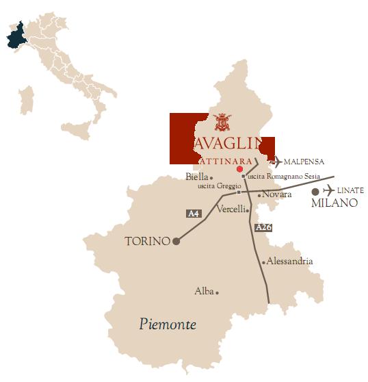 mappa-travaglini2