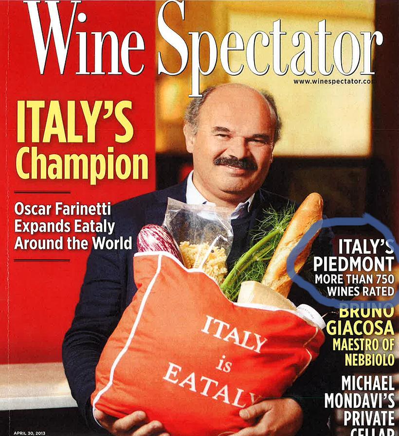 piedmont-winespectator-cop-2013