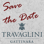 7-10 April 2013 – VINITALY / VERONA