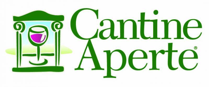 26 maggio 2014 – CANTINE APERTE