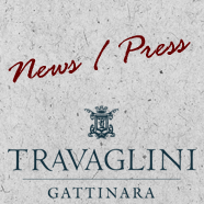 APRIL 2013 – Travaglini Gattinara Tre Vigne 2006 in the 50 Top Wines
