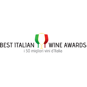 BEST ITALIAN AWARDS