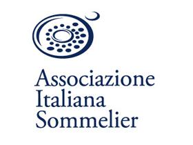 31 gennaio 2014 – Associazione Italiana Sommelier – Delegazione di Livorno