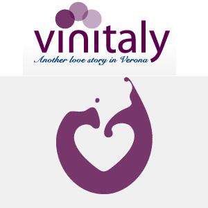 Vinitaly 2014: 6-9 Aprile