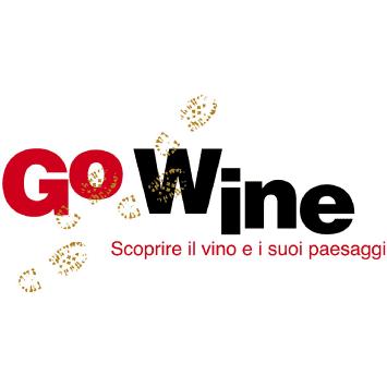 "16 ottobre 2014 – Go Wine ""Cantine d'Italia"""