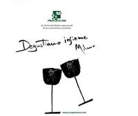 13 ottobre 2014 – Milano – Degustiamo Insieme