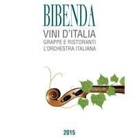 Gattinara Riserva 2009 – 5 grappoli Bibenda