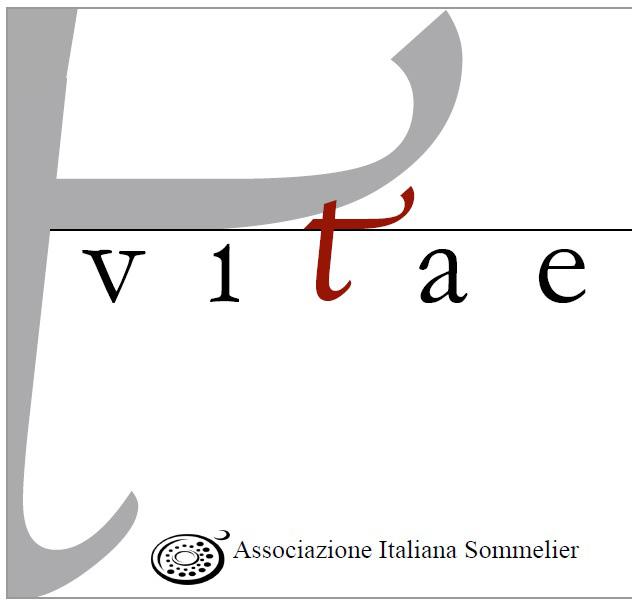 Guida A.I.S. VITAE – Massimo riconoscimento per il Gattinara Riserva 2009