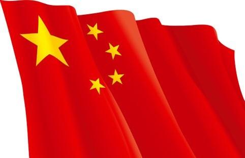 Prima novità del 2015 – Il nostro sito tradotto in Cinese