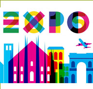 Expo 2015: here we are!