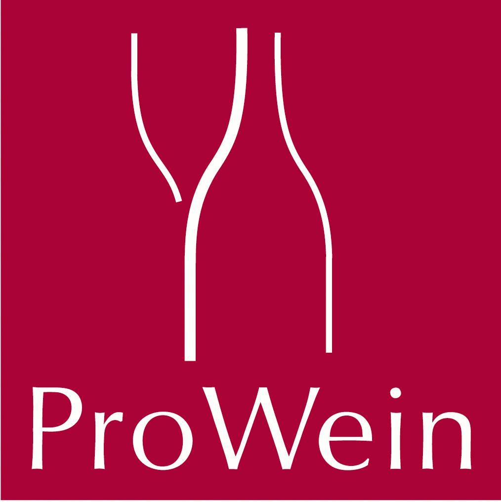 15 – 17 Marzo 2015 – PROWEIN a Düsseldorf