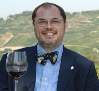 Paolo Massobrio a Gattinara – 11 febbraio 2015