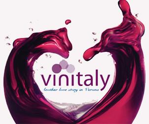 Le immagini dello stand al Vinitaly 2015