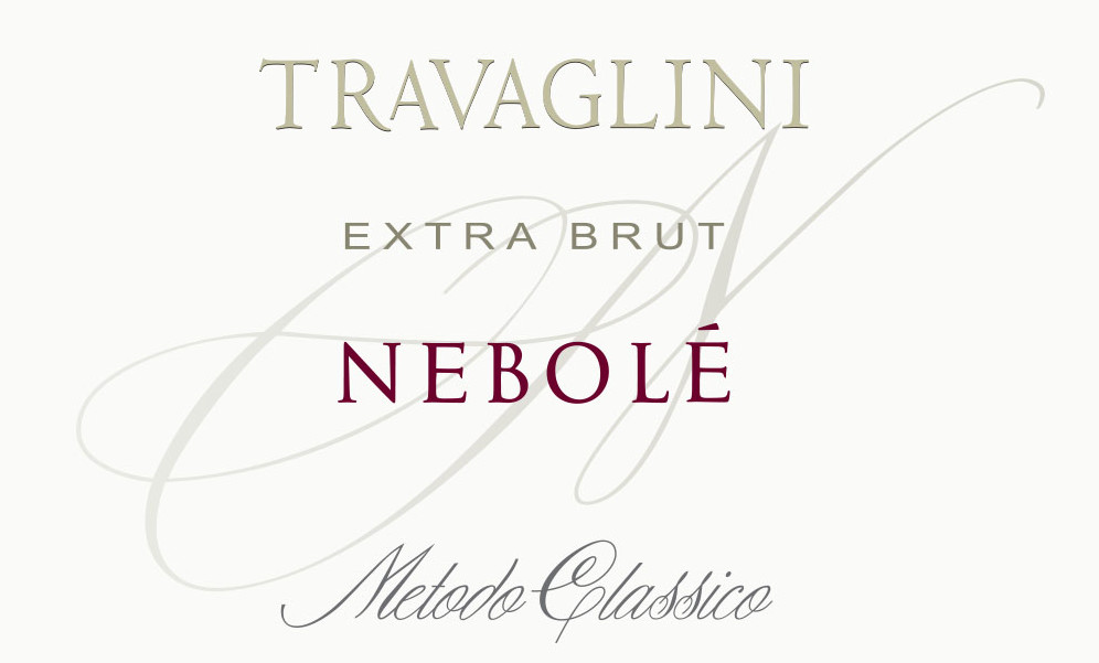 5 ottobre 2015 – Presentazione Nebolé – Ais Torino