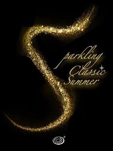16 giugno 2015 – Sparkling Classic Summer