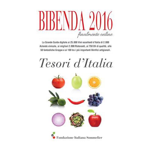5 Grappoli Bibenda al Gattinara 3 Vigne 2010