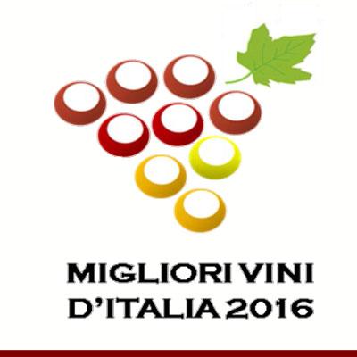 Gattinara 2011 nella selezione della Guida ai Migliori Vini d'Italia 2016