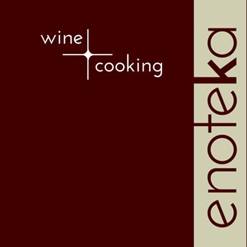 12 febbraio 2016 – Enoteka wine&cooking