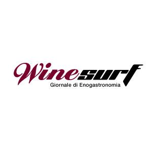 Degustazione Nebbiolo di Winesurf
