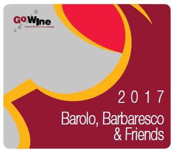 23 Maggio – Roma – Barolo, Barbaresco & Friends