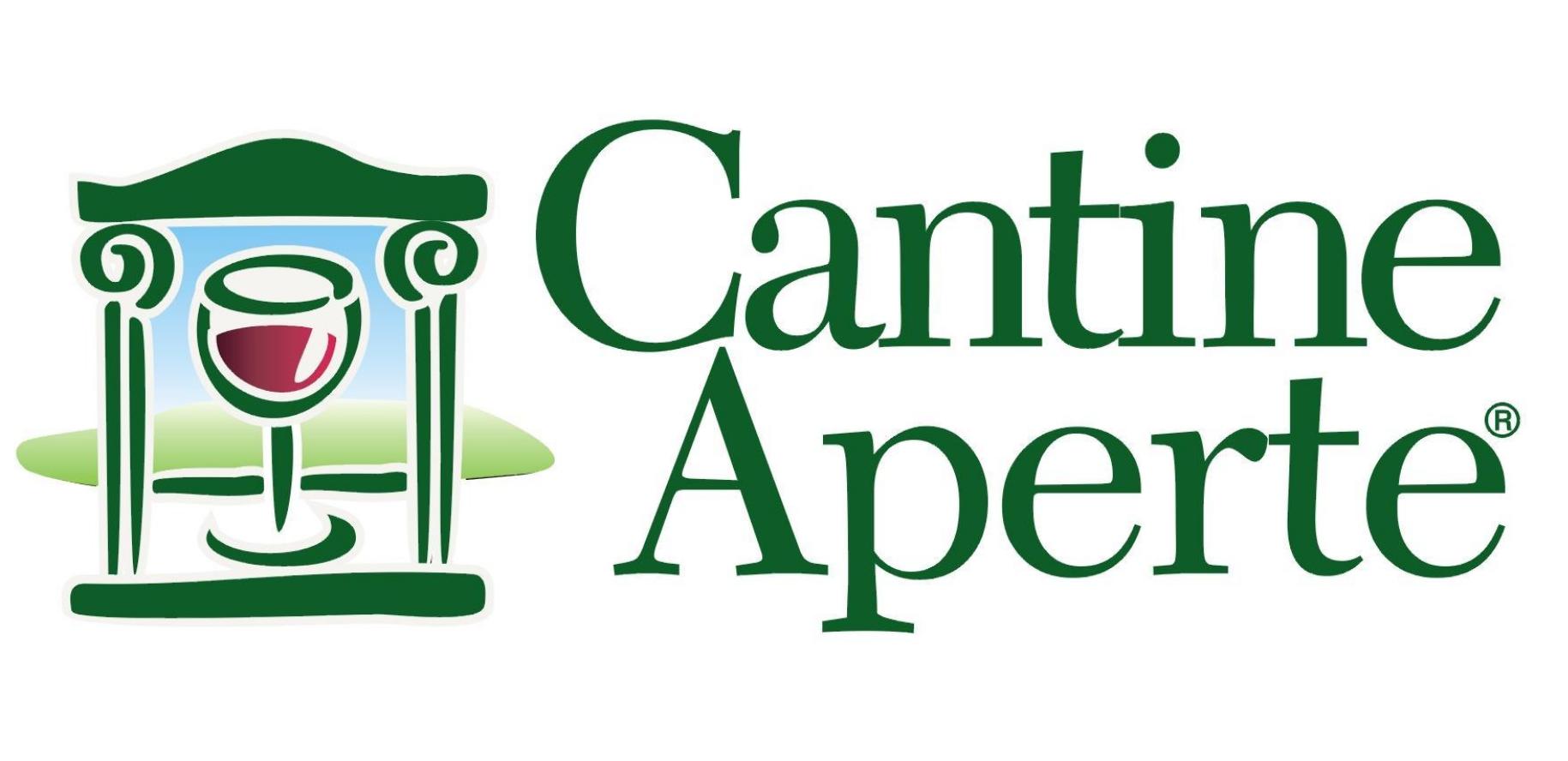 28 maggio 2017 – Cantine Aperte