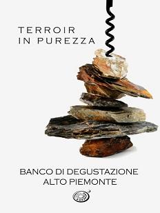 12 marzo – Ais Milano – Banco degustazione Alto Piemonte