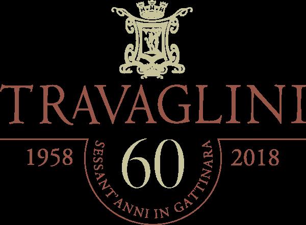 Travaglini Gattinara - Dal 1956 la tradizione del Gattinara