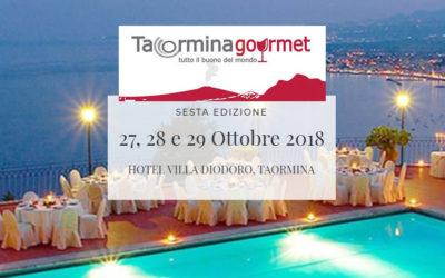 Taormina Gourmet