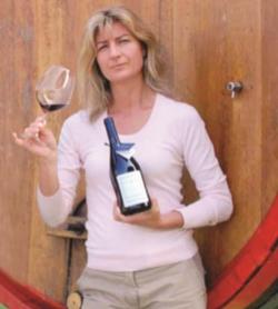 """Il Gattinara """"re"""" dei vini mondiali"""