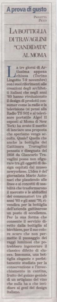 articolo GATTINARA stampa 11 Nov 2014.pdf