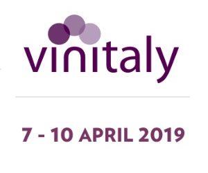 Travaglini al Vinitaly 2019