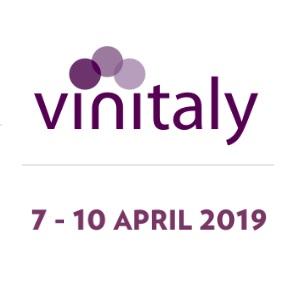 Vinitaly-2019-Travaglini