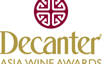 Gattinara Tre Vigne 2013 – Decanter Asia Wine Award