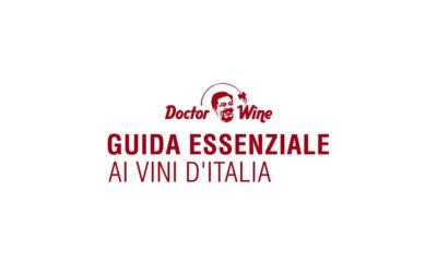"""Gattinara Riserva 2013 conquista il """"Faccino di Doctor Wine"""""""