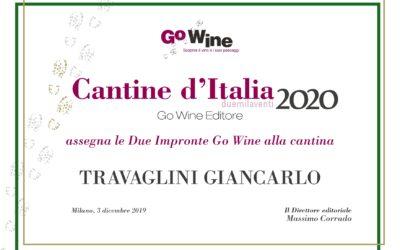 Cantine d'Italia 2020