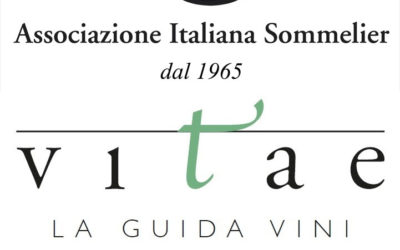 Gattinara Riserva 2015 si aggiudica le 4 viti AIS