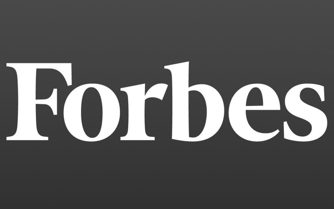 ForbesLife consiglia il Gattinara 2016 per la cena del Ringraziamento