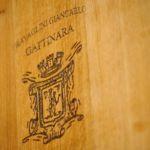 Travaglini Gattinara - La Cantina