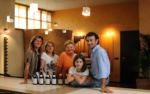 La famiglia - Travaglini Gattinara