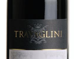 """<a href=""""/i-vini/coste-della-sesia-doc-nebbiolo/"""">Apri</a> / <a href=""""/en/wines/coste-della-sesia-doc-nebbiolo/"""">Open</a>"""
