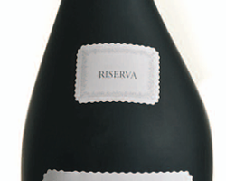 "<a href=""/i-vini/gattinara-riserva-docg/"">Apri</a> / <a href=""/en/wines/gattinara-riserva-docg/"">Open</a>"