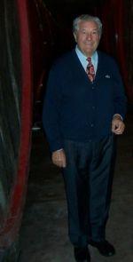 Giancarlo Travaglini - Travaglini Gattinara